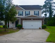 1009 Woodall Ct., Conway image