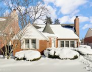 9631 S Bell Avenue, Chicago image