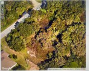 1264 Clearview Drive, Port Charlotte image