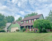 3815 Chancery Place, Fort Wayne image