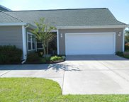 471-A Woodpecker Ln. Unit A, Murrells Inlet image