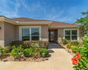 833 Incorvaia Way, The Villages image