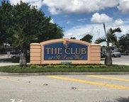 141 SW Palm Drive Unit #306, Port Saint Lucie image