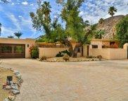 167     Montezuma Rd, Borrego image