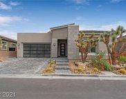 10930 Red Yucca Drive, Las Vegas image