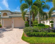 1501 Prestwick  Lane Unit 8-A, Port Saint Lucie image