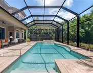 9000 Crooked Stick Ct, Naples image