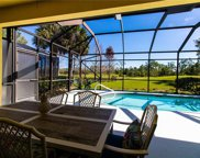 3416 Crosswater DR, North Fort Myers image