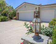 909 Clear Sky Place, Simi Valley image