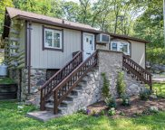 19 CLUB HOUSE AVE, West Milford Twp. image