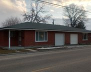 1522-24 E Linden St, Caldwell image