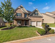 20 Ashby Grove Drive, Simpsonville image