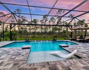 19036 Marquesa Dr, Fort Myers image