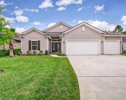 88554 WAXWING COURT, Yulee image