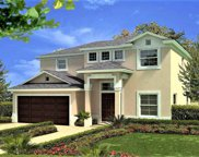 Lot 8 Hyatt Pond Rd., North Myrtle Beach image