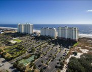 527 Beach Club Trl Unit #C310, Gulf Shores image