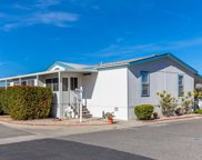 200 El Camino Real Unit #190, Oceanside image