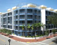 3339 Virginia St Unit #R-3, Coconut Grove image