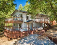 6171  Hickory Lane, Foresthill image