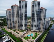 2104 W First  Street Unit 1203, Fort Myers image