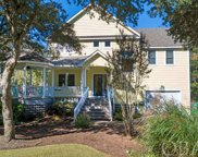 510 Meadow Lane, Corolla image