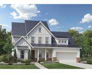 13808 Shortbranch  Place, Fort Worth image