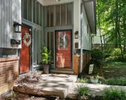 99 Briarview Circle, Greenville image