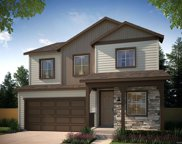 6970 East 132nd Place, Thornton image