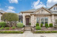 5689 Orchard Parkway, Fairview image