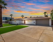 4522 N 75th Place, Scottsdale image