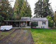 8241 122nd Ave NE, Kirkland image