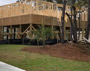 107 Ne 38th Street, Oak Island image