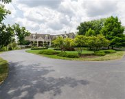 10511 116th  Street, Fishers image