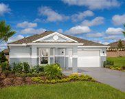 2280 Carriage Pointe Loop, Apopka image