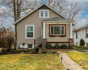 3448 Commonwealth  Avenue, St Louis image
