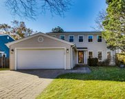 1134 Highland Lane, Glenview image