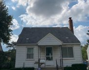 4490 GRINDLEY PARK, Dearborn Heights image
