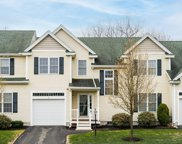 16 Broadmoor Lane Unit 16, Peabody, Massachusetts image