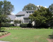 103 Carnoustie Ct., Greenwood image