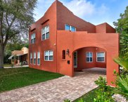 815 Flamingo Drive, West Palm Beach image