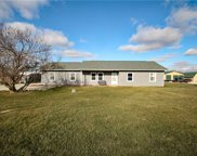 22569 State Road 37 N, Noblesville image