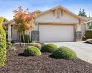 521  Gadwell Court, Lincoln image