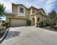 1165 N Station  Drive, Vacaville image