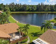 6400 Royal Woods  Drive, Fort Myers image