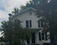 1105 E Powell Avenue, Evansville image