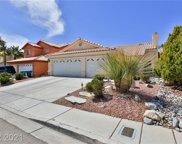 3761 Tranquility Ridge Court, Las Vegas image