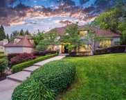 6230  Via Madrid, Granite Bay image