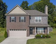 7210 Deervalley Dr, Fairview image