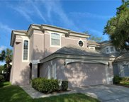 8451 Foxworth Circle Unit 4, Orlando image