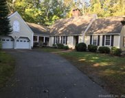 3 Otter Cove  Drive, Old Saybrook image
